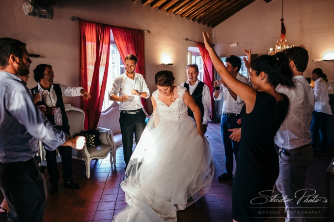 alice_marco_wedding_0142