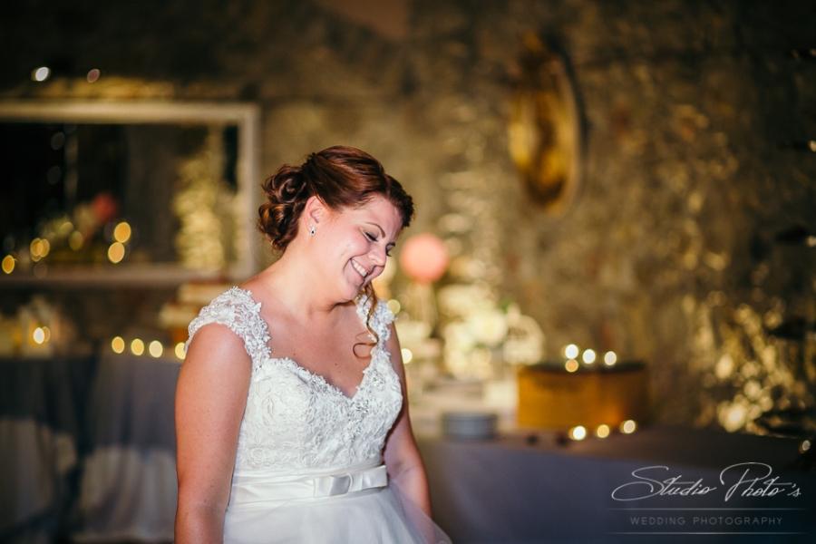 alice_marco_wedding_0143