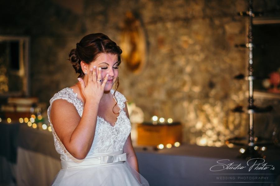 alice_marco_wedding_0144
