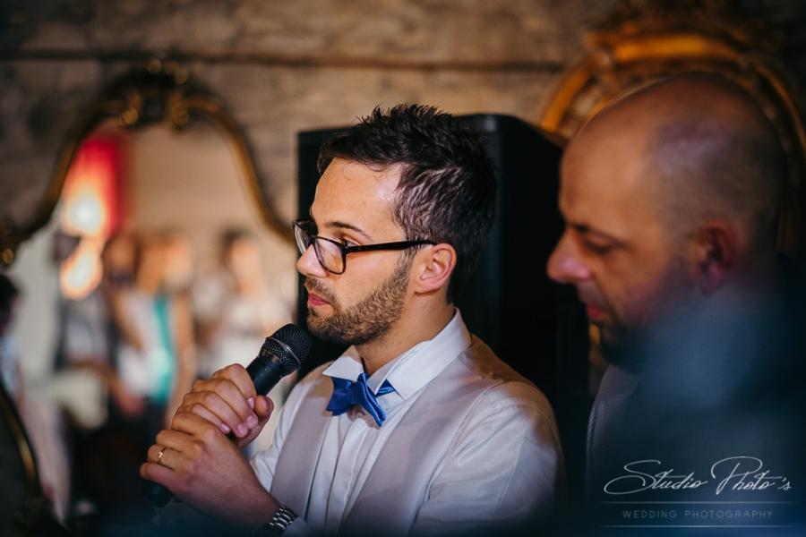 alice_marco_wedding_0145