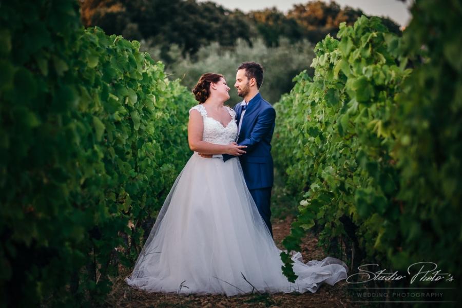 alice_marco_wedding_0146