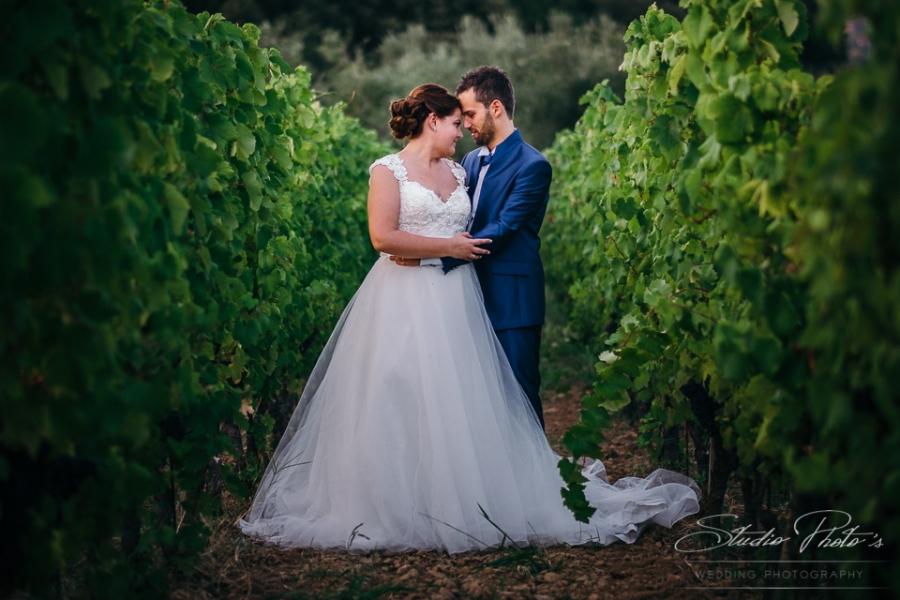 alice_marco_wedding_0147