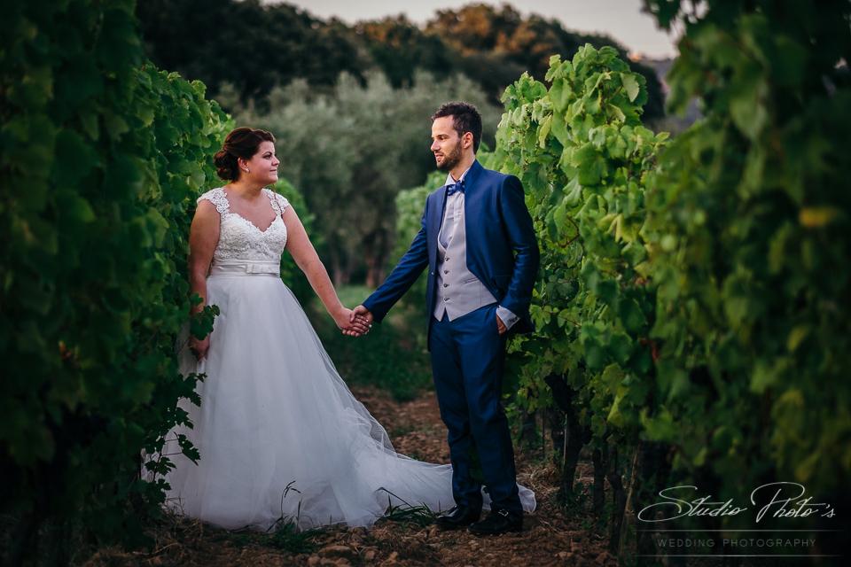 alice_marco_wedding_0148