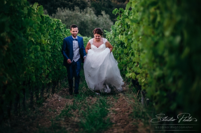 alice_marco_wedding_0149