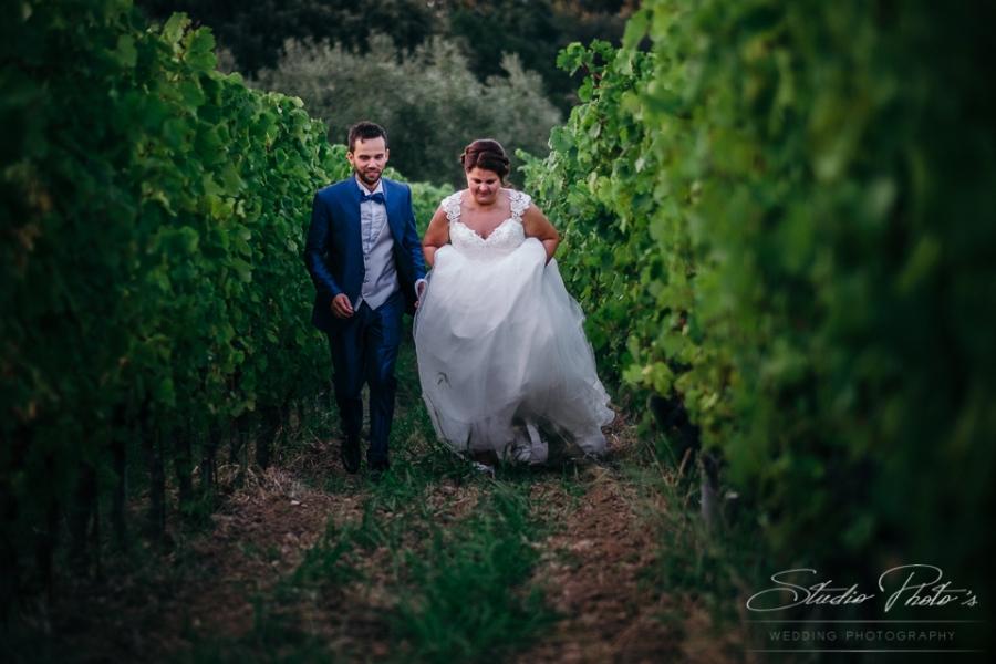 alice_marco_wedding_0149