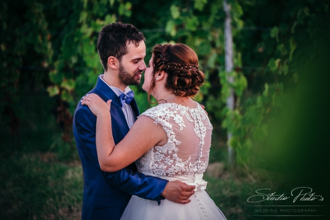 alice_marco_wedding_0150