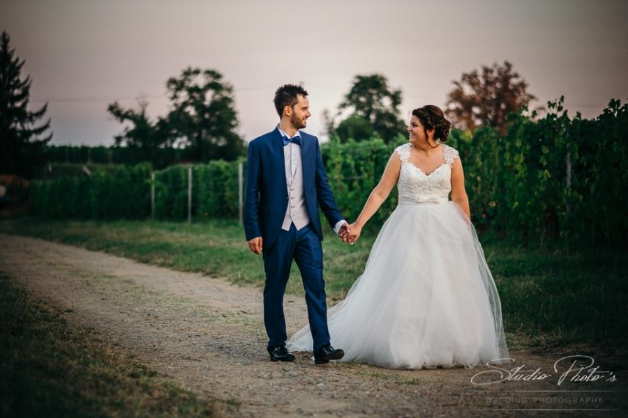 alice_marco_wedding_0151