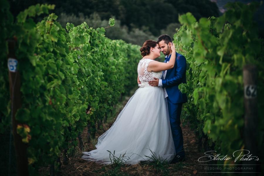alice_marco_wedding_0152