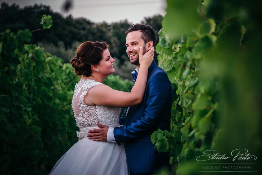 alice_marco_wedding_0153