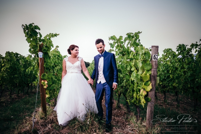 alice_marco_wedding_0154