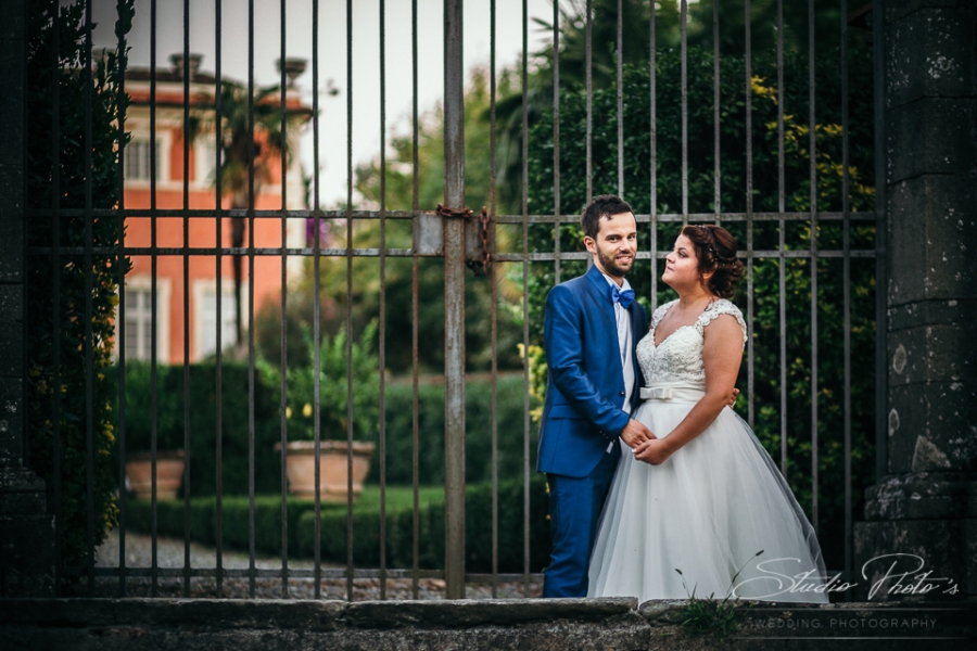 alice_marco_wedding_0155