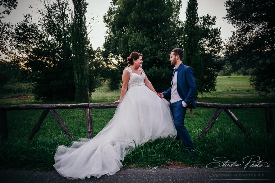 alice_marco_wedding_0156