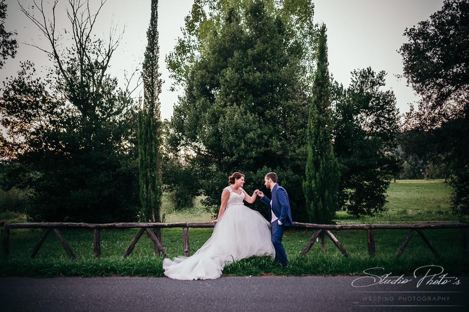 alice_marco_wedding_0157