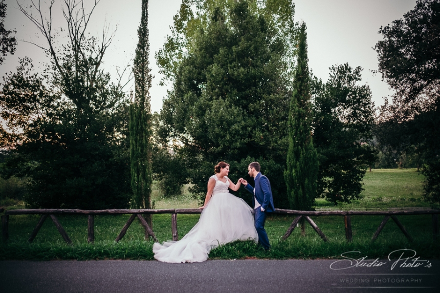 alice_marco_wedding_0157