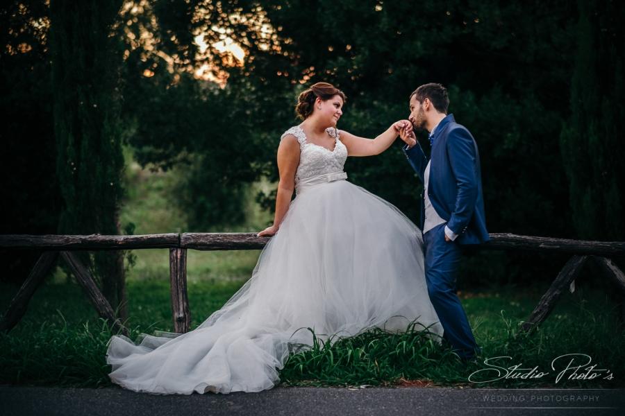 alice_marco_wedding_0999