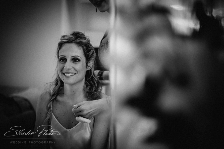 benedetta_simone_wedding_0002