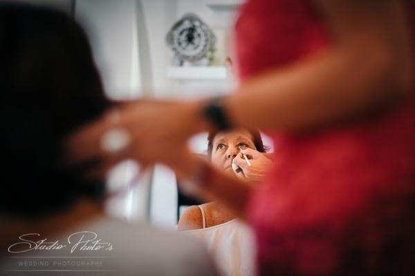 benedetta_simone_wedding_0003