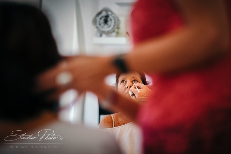 benedetta_simone_wedding_0003