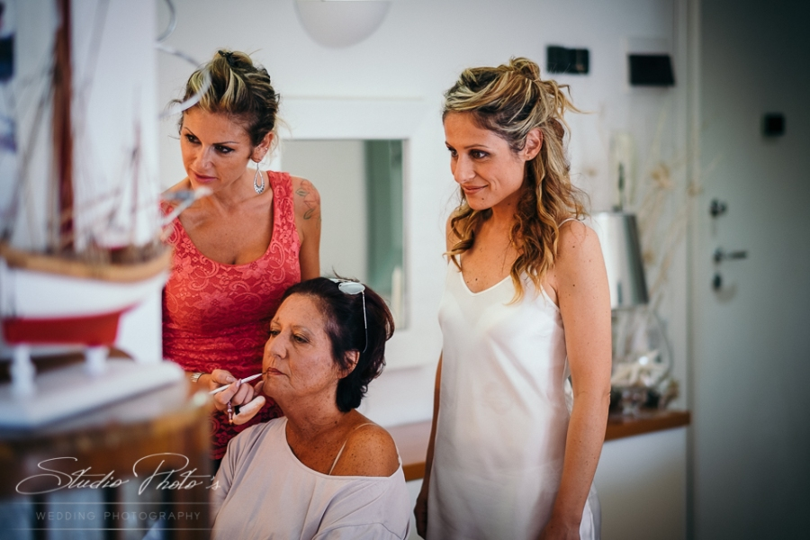 benedetta_simone_wedding_0006