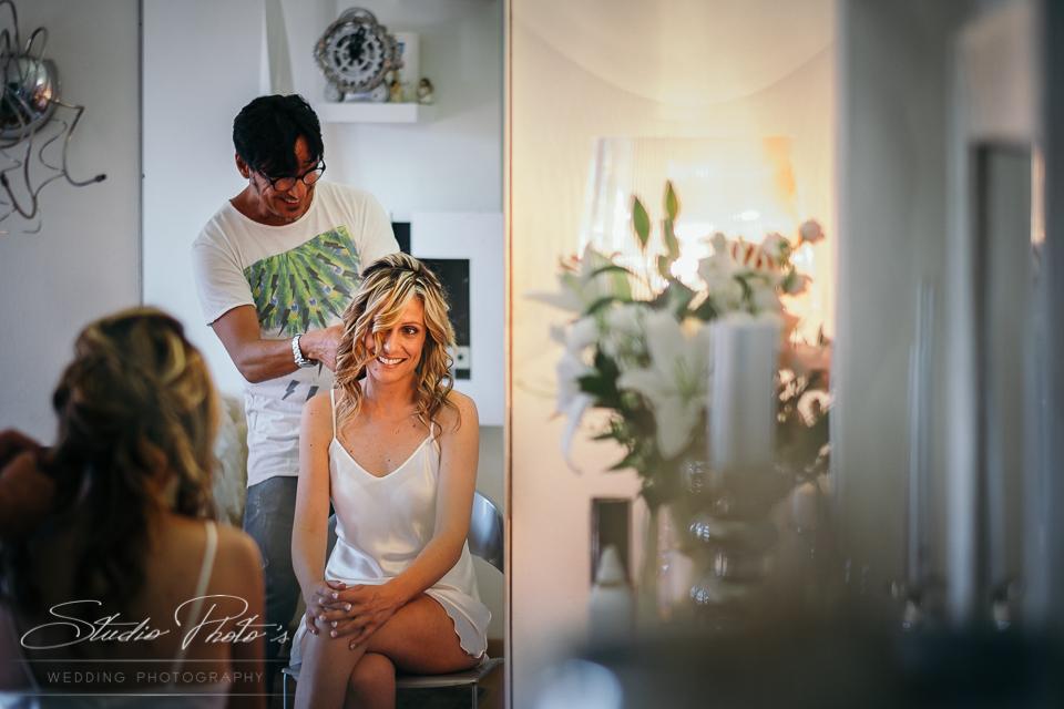 benedetta_simone_wedding_0009