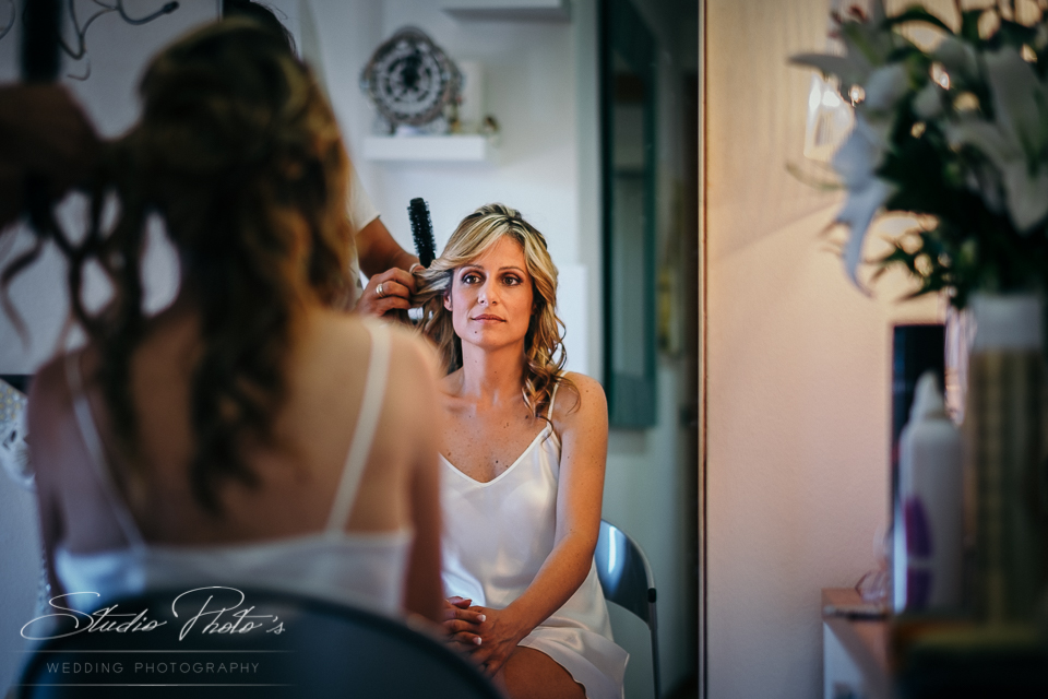 benedetta_simone_wedding_0010