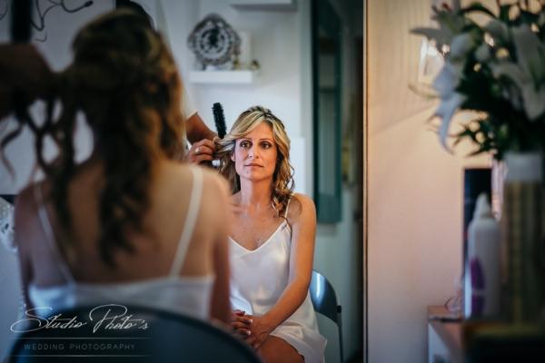 benedetta_simone_wedding_0010