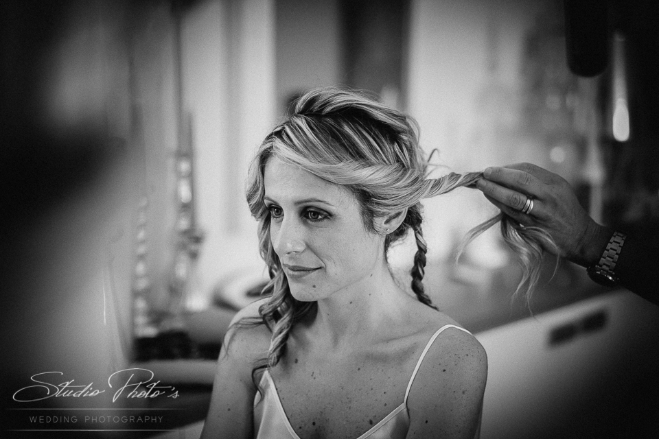 benedetta_simone_wedding_0011