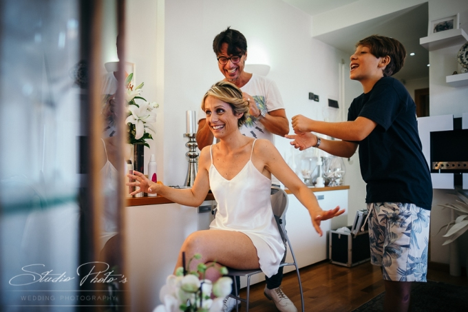 benedetta_simone_wedding_0012