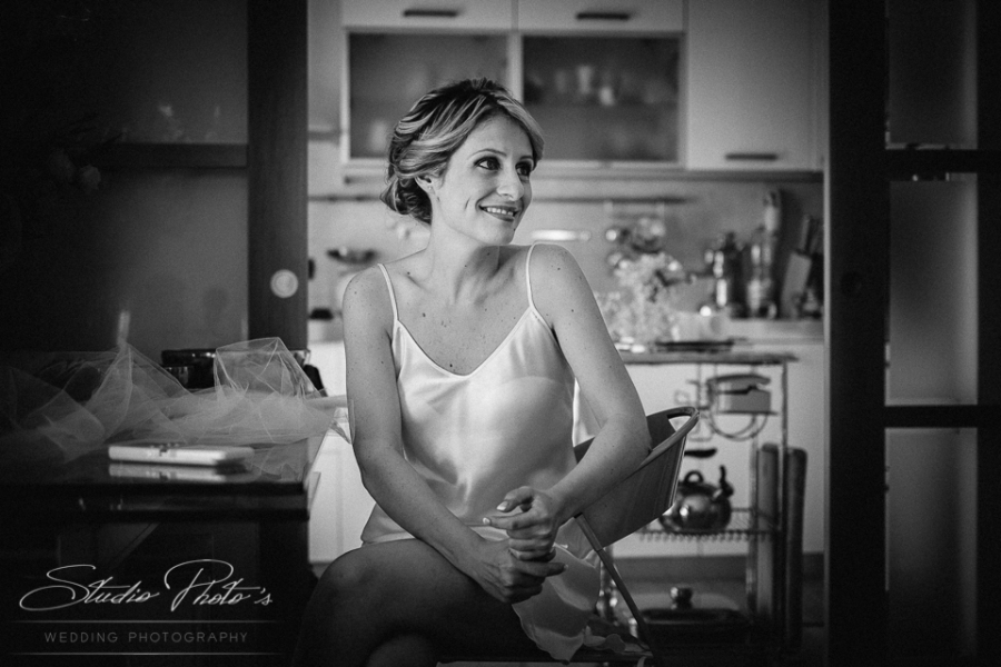 benedetta_simone_wedding_0013
