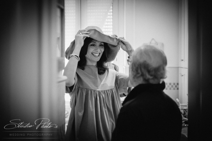 benedetta_simone_wedding_0015