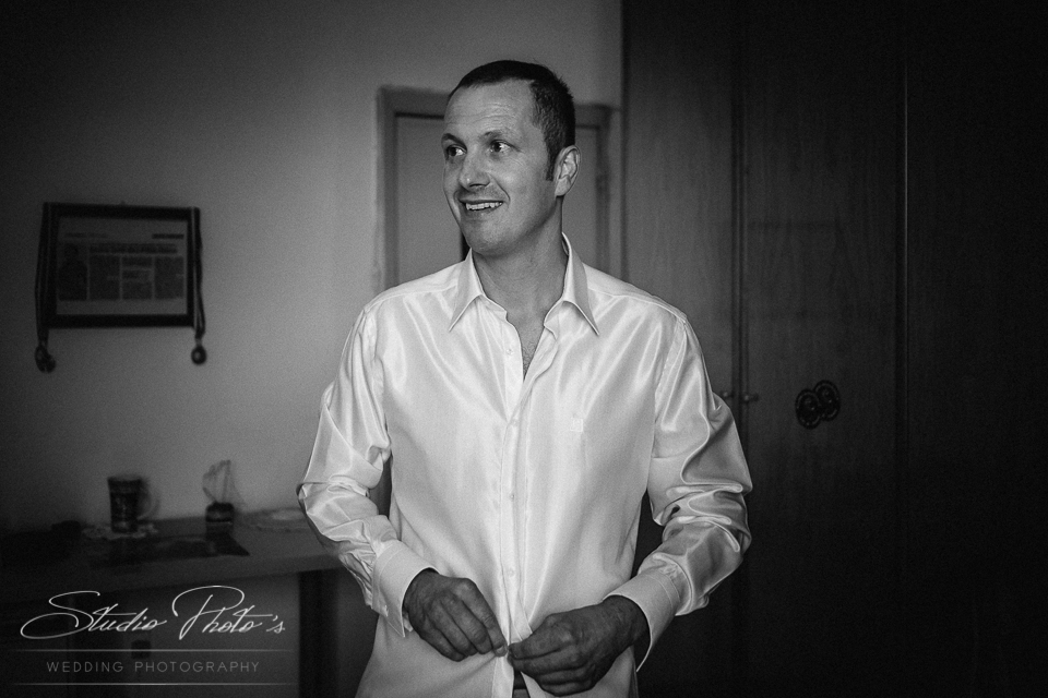 benedetta_simone_wedding_0018