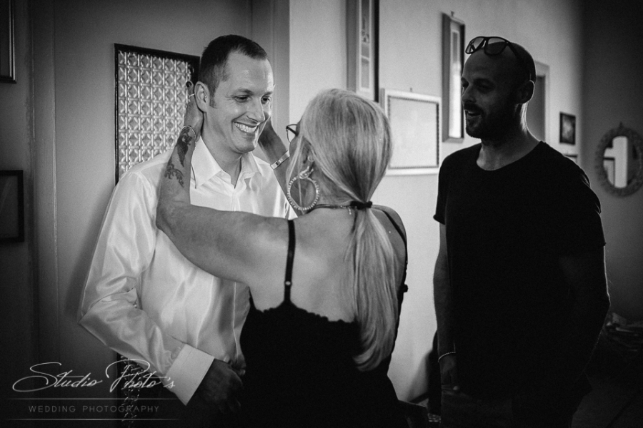benedetta_simone_wedding_0020