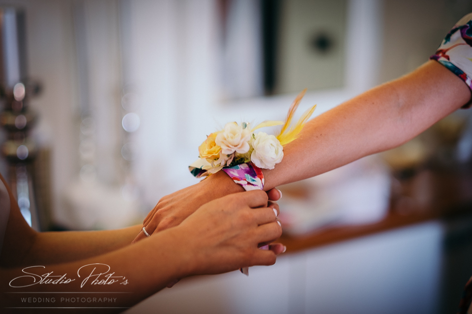 benedetta_simone_wedding_0025