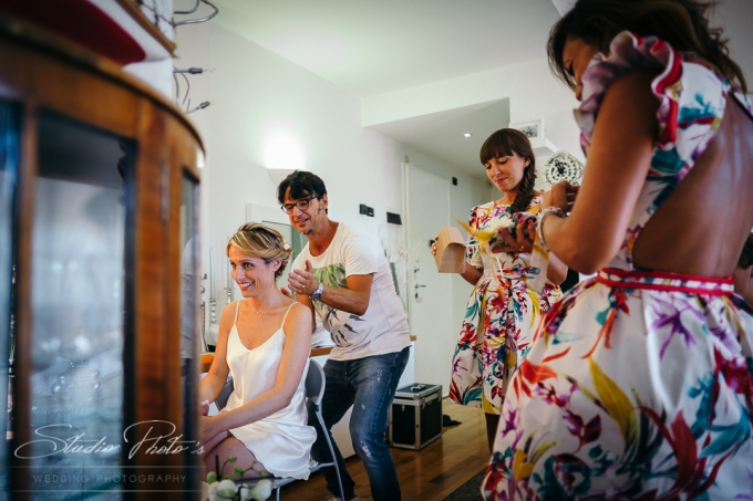 benedetta_simone_wedding_0026