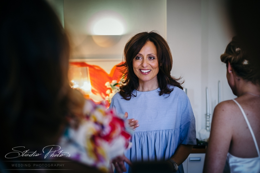 benedetta_simone_wedding_0027