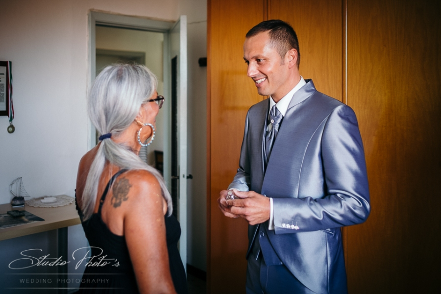 benedetta_simone_wedding_0028