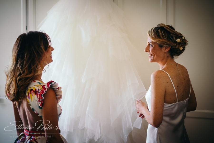 benedetta_simone_wedding_0029