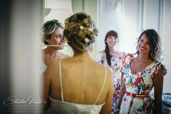 benedetta_simone_wedding_0030