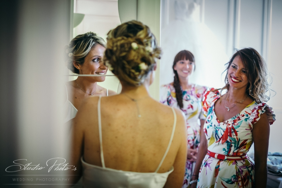 benedetta_simone_wedding_0030