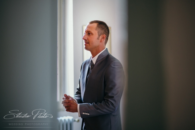 benedetta_simone_wedding_0033
