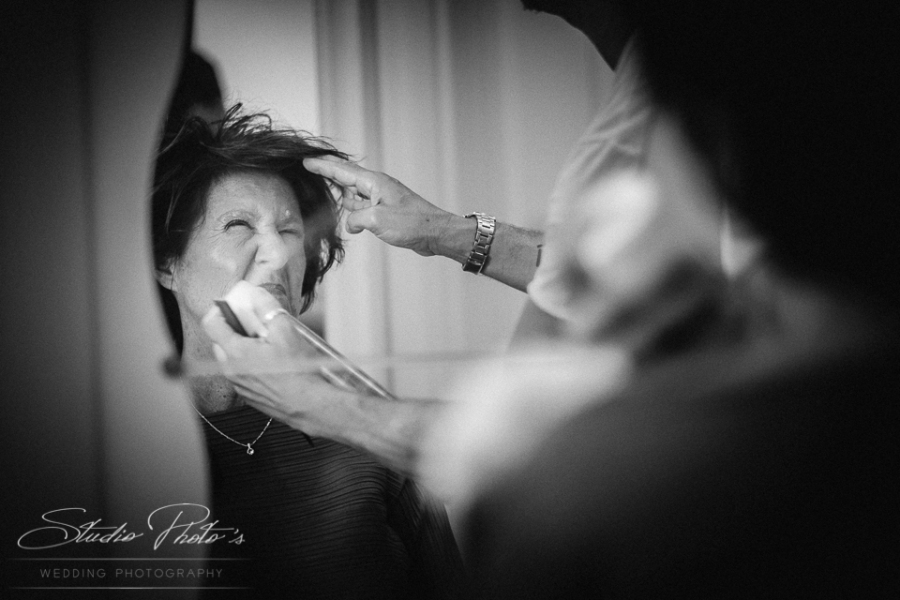 benedetta_simone_wedding_0034