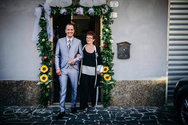 benedetta_simone_wedding_0035