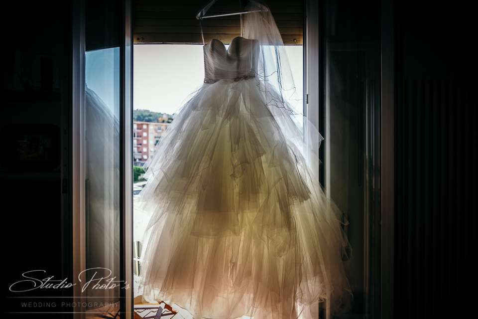 benedetta_simone_wedding_0037