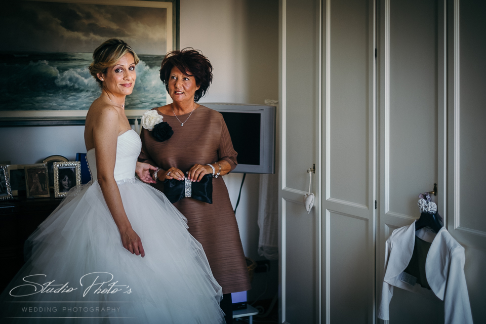 benedetta_simone_wedding_0038