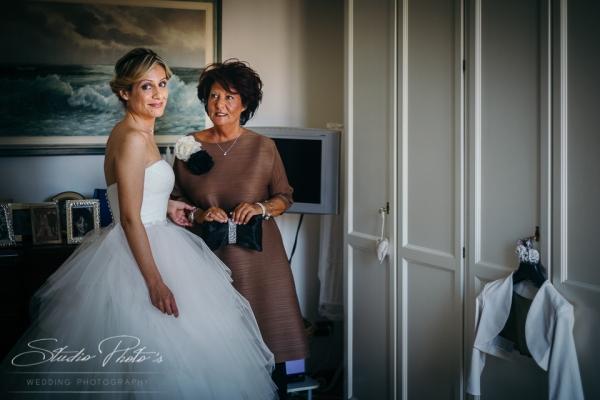 benedetta_simone_wedding_0038