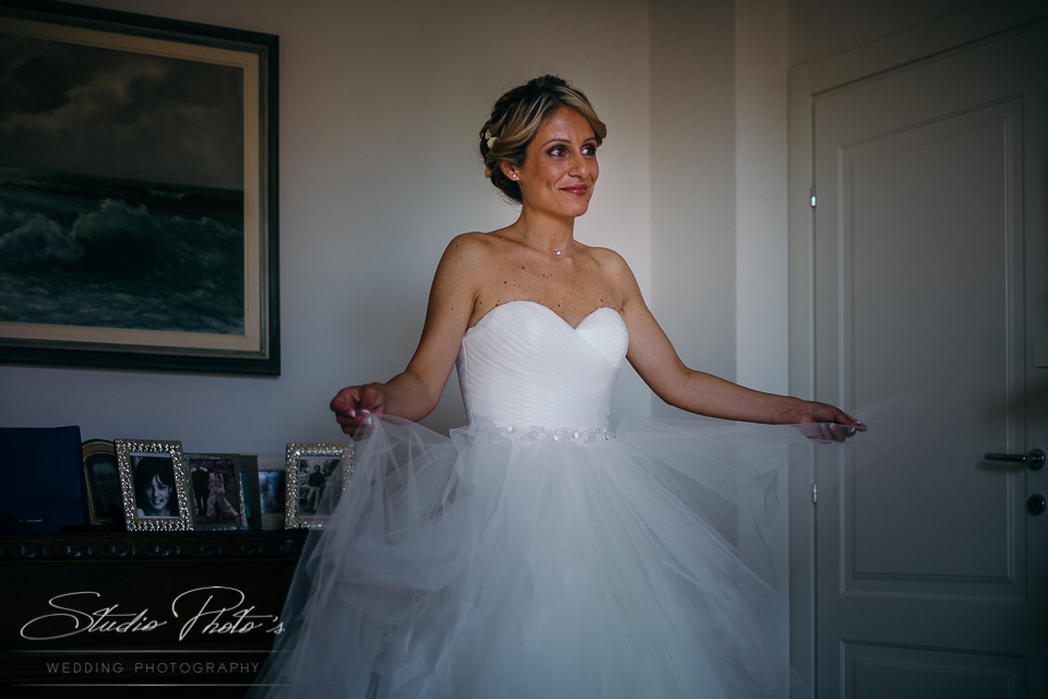 benedetta_simone_wedding_0039