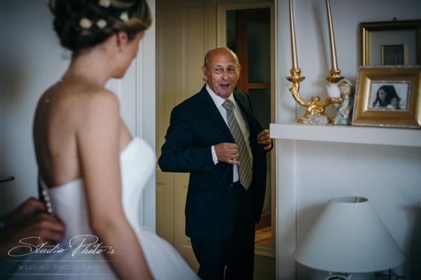benedetta_simone_wedding_0040