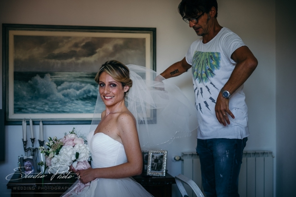 benedetta_simone_wedding_0041