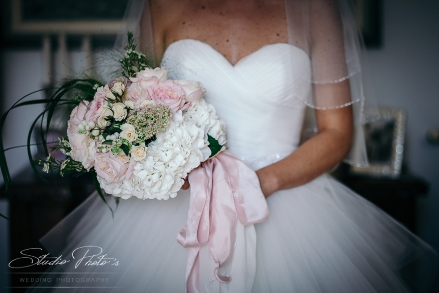 benedetta_simone_wedding_0042