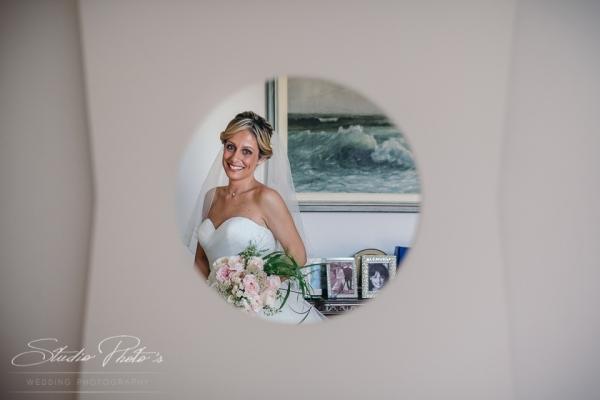 benedetta_simone_wedding_0043